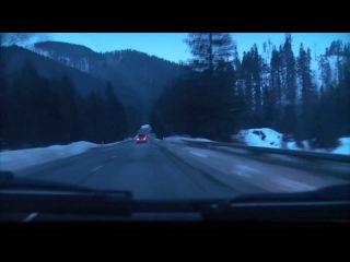 ASOT 636 | Tygris - Scarlett Silva, Ruben de Ronde - For Granted (Tommy Johnson Remix)