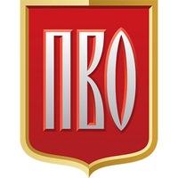 Логотип Патриоты Великого Отечества Республика Бурятия