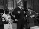 "Pickpocketing the Sheriff - The Marx Brothers in ""A Day At The Races"""