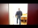 HITLERGRUSS- Zweites Urteil - Chemnitzer zu fünf Monaten Haft verurteilt