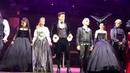 20181016 Mozart L'opera Rock musical taiwan tour