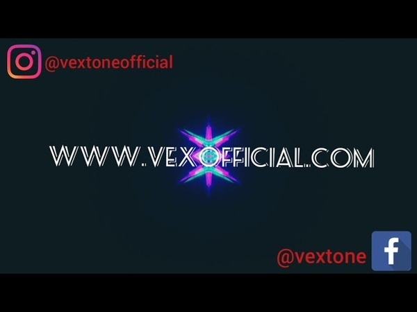 VexTone - Final [PV]