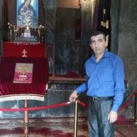 Mxitap Hovakimyan