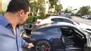 Porsches Maserati Camry Grand Cherokee não importa você pagará 10x menos se estiver nos USA