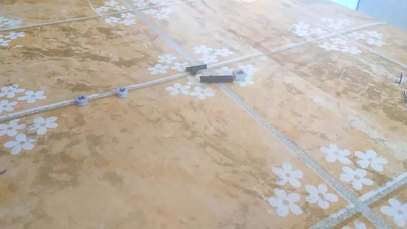 оружие для человечков из лего 2 выпуск