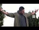 Supernatural - Jensen Ackles - Eye Of The Tiger S04E06
