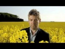 Wallander Soundtrack (Martin Phipps - Evil)