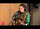 Birdy All About You (live at RTL2)