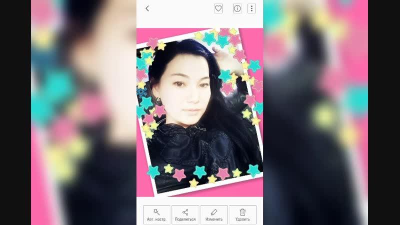 Video_2018_Nov_18_16_40_02.mp4
