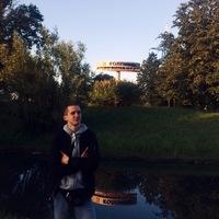 Костя Кузнецов