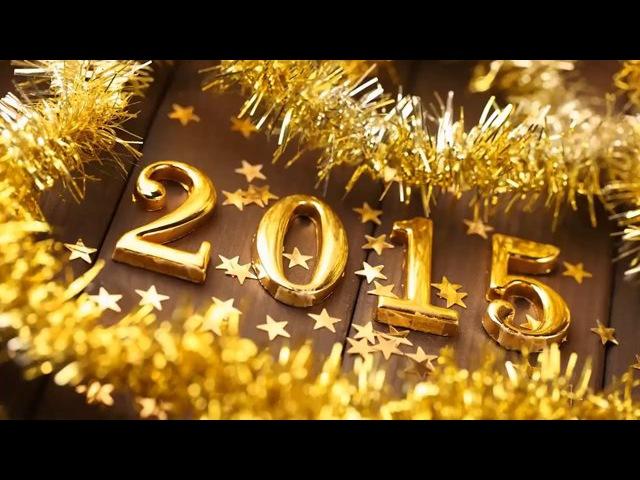 гр. Росток HD (Новогодний утренник)