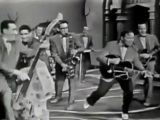 Rock Around The Clock - Bill Haley &amp The Comets 1954