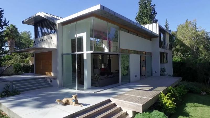 Bauhaus architecture смотреть онлайн без регистрации