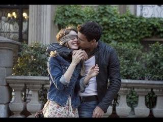 Топ 10 лучших молодежных фильмов (о любви и не только)