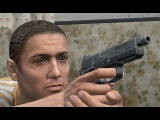 The Shooting AKA Stalkers