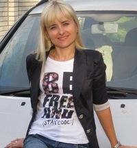 Шейбак Ольга