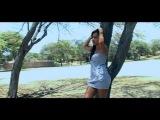 ES TARDE PARA AMARNOS - CORAZON SERRANO VIDEO CLIP OFICIAL PRIMICIA 2012