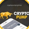 CryptoPumps (old)