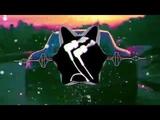 BANKS - Poltergeist (Wizard Remix) (Bass Boosted)