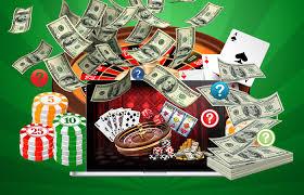 Как начать онлайн-казино бизнес