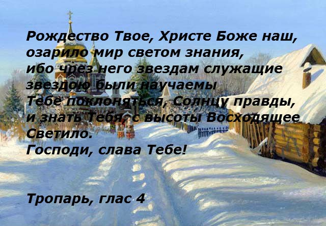 http://cs425023.vk.me/v425023993/71de/cBSjWUEarVY.jpg