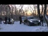 Филипп Киркоров приехал в Екатеринбург на могилу к своему прадеду