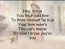 Cat_s_Meow-_Barbie_as_the_Princess_and_the_Pauper_w__Lyrics.3gp