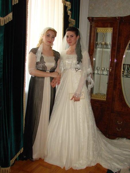 функциональности элина бажаева фото со свадьбы 000