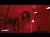 MBNN ft. Moonessa - They Say (Misha Klein Remix)