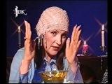 31.Прямой эфирТДК-4.06.06-Аза Соболева,Раиса Благова.avi