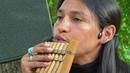 Inka Purinan Музыка индейцев Alpa Ecuador Spirit