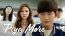 Piya More || Baadshaho || Sunny Leone || Emraan Hashmi || Korean Drama Mix || Thumping Spike 2