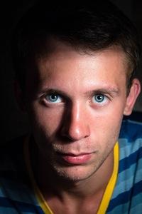 Игорь Пришляк
