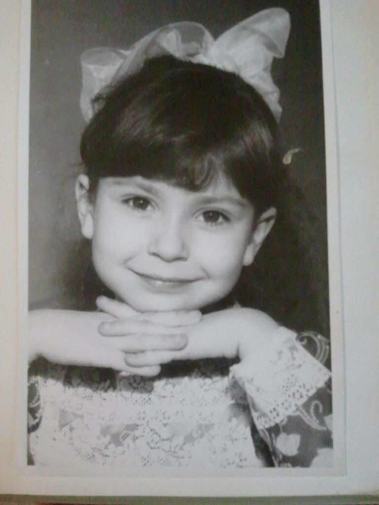 Людмила Пасечник, Санкт-Петербург - фото №12