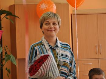 Anna Anna   Москва