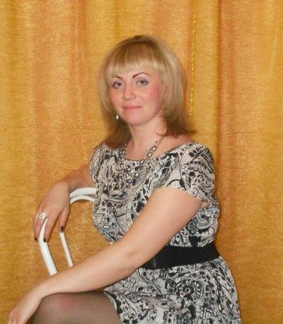 Анастасия Шульгина, 28 ноября 1999, Барнаул, id141156846