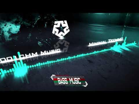 [5] Minimal - 001CHM Music (Audio Spectrum)