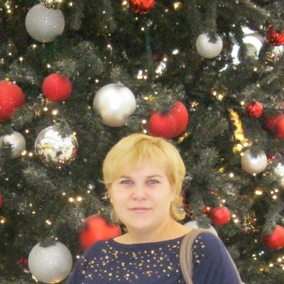 Леночка Максименко, 21 декабря , Киев, id53254146