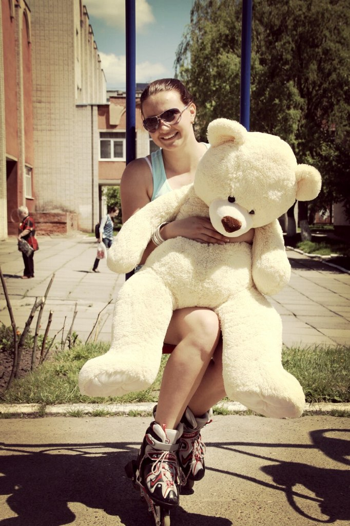 Саша Григоренко, Львов - фото №11