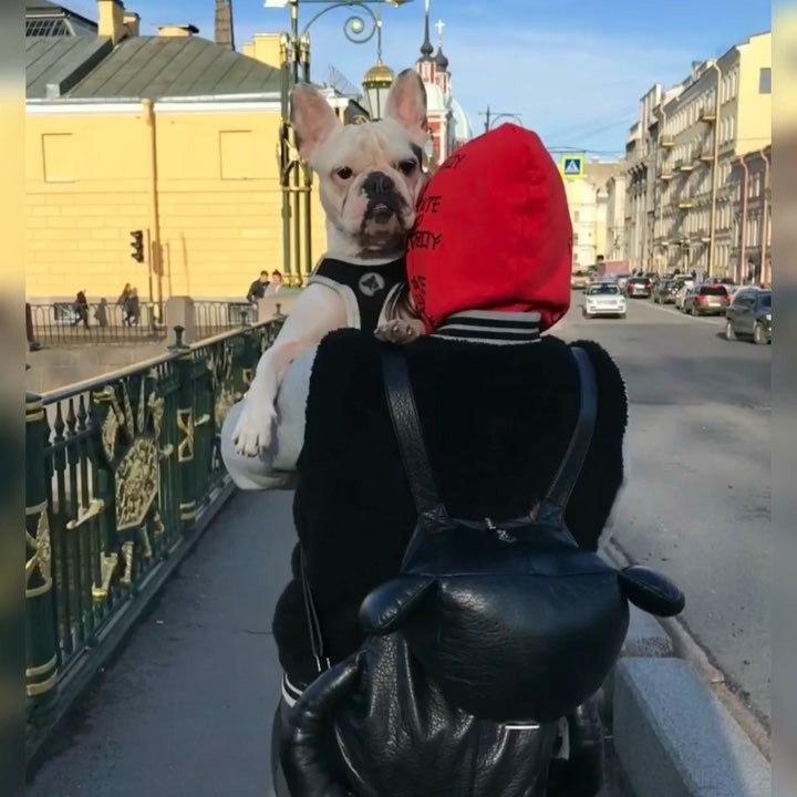 Наталья Бантеева | Москва