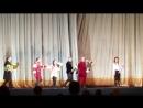 2018 06 22 Мариинский театр Риголетто поклоны 👏💐