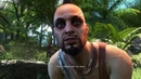 Far Cry 3 Vaas Montenegro The Insanity Monologue v2