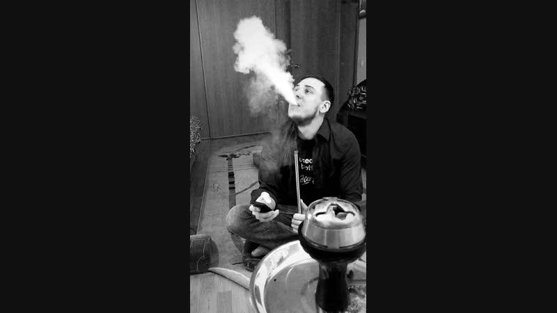 Курить не вредно