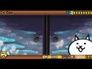 [perpetuumworld] Кот обидел меня =( ! ( Battle Cats )