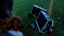 Poyraz Karayel - 82. Bölüm Kamera Arkası - Veda
