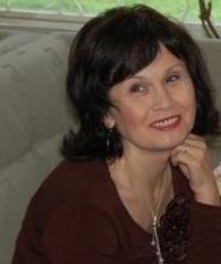 Ирина Иванова, 30 декабря , Санкт-Петербург, id12238719