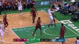 Boston Celtics в Instagram: «Tatum takes it all the way!»