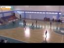 Репортаж про ФК Аврора Девчонки молодцы