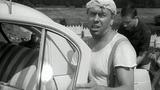 Берегись автомобиля Фильм, 1966 (0+)ЖанрКинокомедия