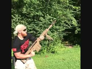 Barrett m107 🇺🇸